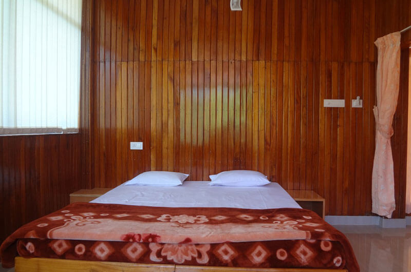River Rock Homestay- Standard Rooms Picture_2