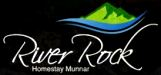 River Rock Homestay